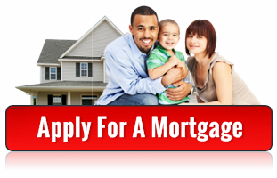 Apply for a mortgage REICO