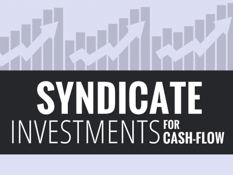GENERIC IMAGE - Syndicate Investing 1.2