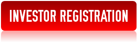 Investor registration button 1