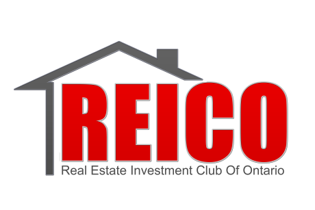 REICO (LOGO)UPDATION3_PR copy