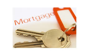 mortgage picture2