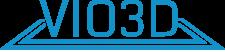 vio3d logo_new
