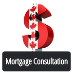 DASHBOARD - Mortgage consultation