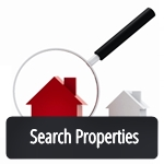 DASHBOARD - Search Properties 2