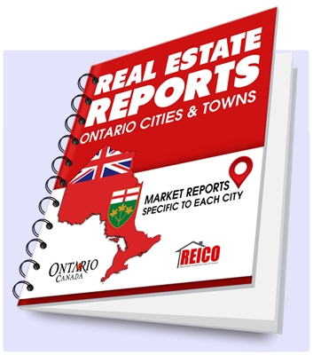 Real Estate Investing In Ontario