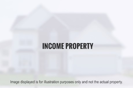 INCOME PROPERTY THUMBNAIL 2