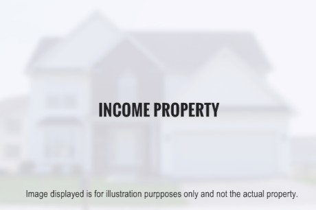 INCOME PROPERTY THUMBNAIL
