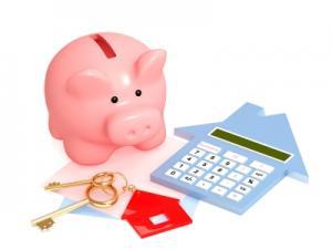 Mortgage-Amortization