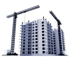 CONSTRUCTION & LAND DEVELOPMENT FUNDING 300 x 260 - 2