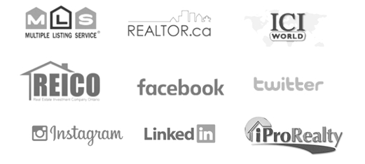 free property listing website for sale by owner ontario